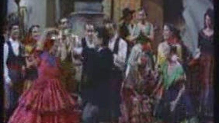 """""""Cantinflas"""" cumpliría hoy 100 años"""