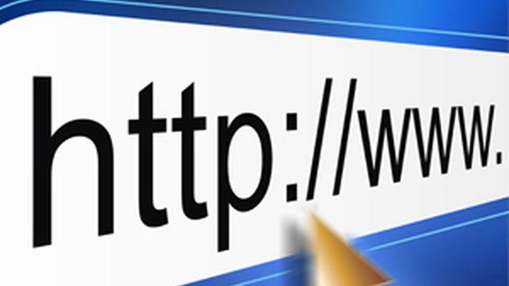 La web cumple 20 años