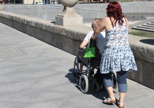 discapacidad_470