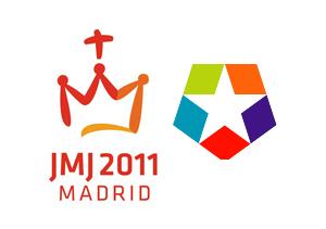 logo_telemadrid_jmj