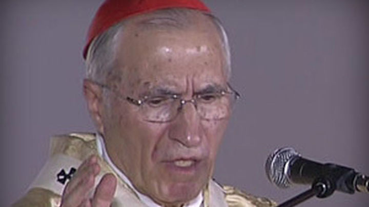 Rouco Varela: Si se da un cambio en la legislación la Iglesia pagará el IBI