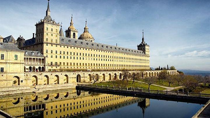 Los trabajadores de Palacios Reales y El Escorial, llamados a la huelga