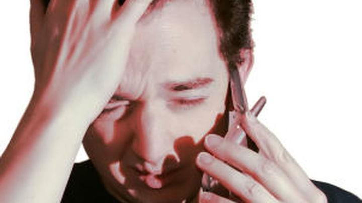 El estrés condiciona la calidad de  vida del 70% de los españoles