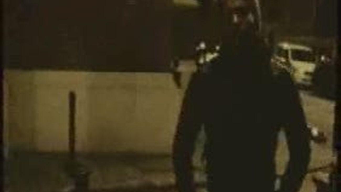 Lenny Kravitz, nuevo disco y nueva gira