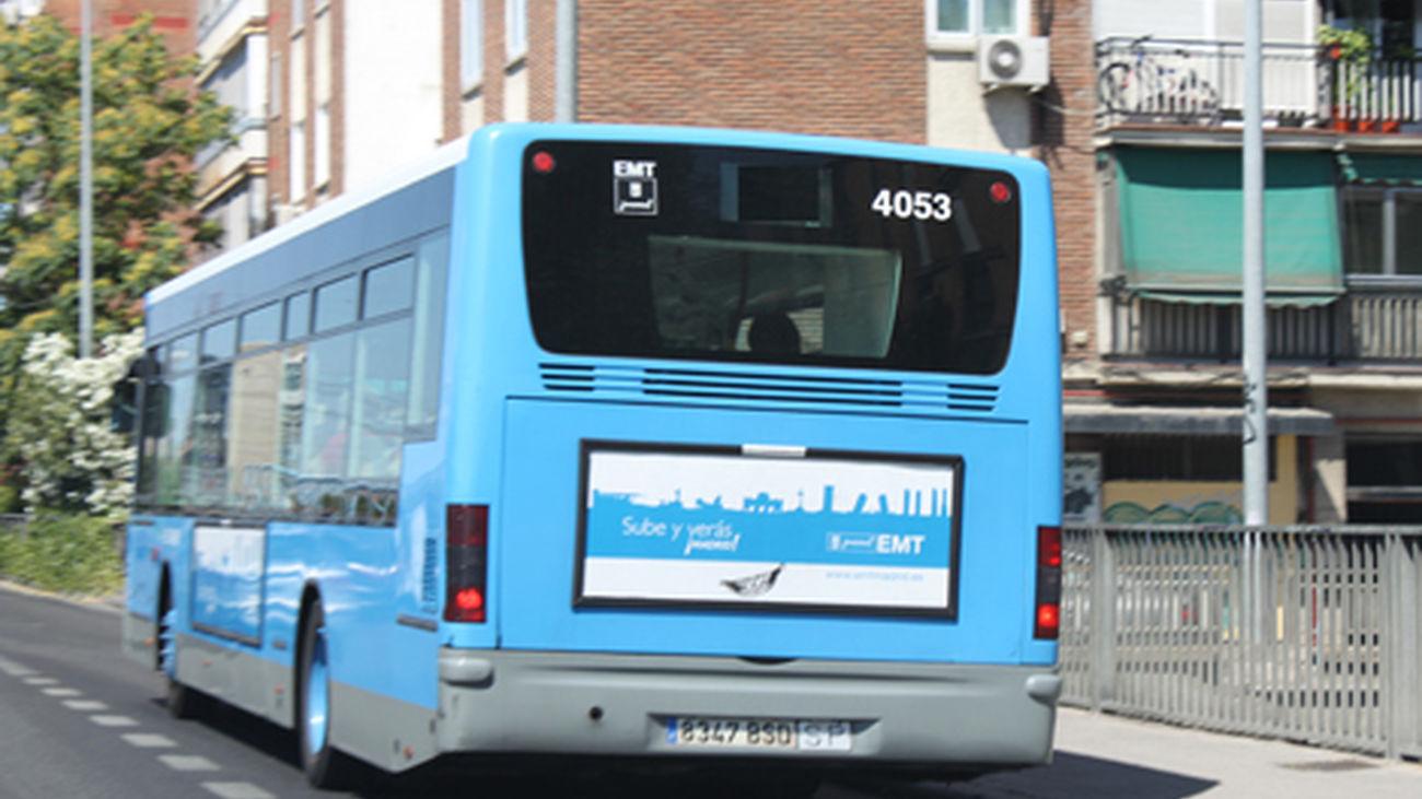 emt_autobuses_470