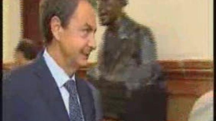 """El Gobierno dice que limitar el déficit en la Constitución es """"una decisión autónoma"""""""