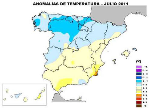 temperaturas julio blog