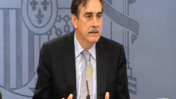 El Gobierno aprueba el decreto de medidas laborales y aparca las modificaciones fiscales