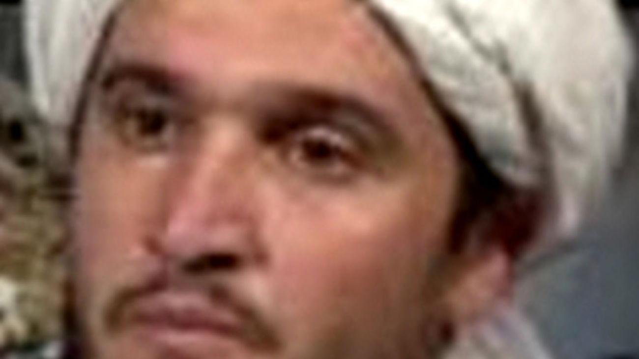 Cae el dos de Alqaeda