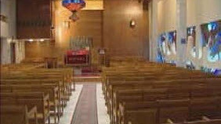 La comunidad judía de Madrid celebra la jornada europea de su cultura