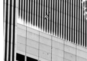 Edificios 11S