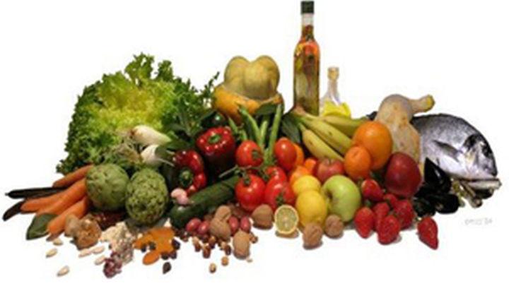 La dieta equilibrada, el ejercicio y dejar de fumar reducen  en hasta un 80% el riesgo de infarto