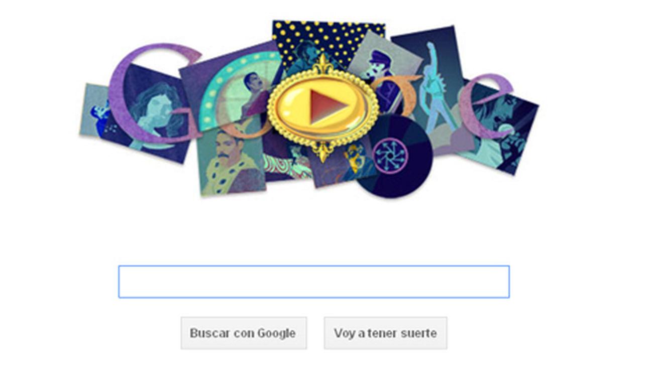 google_do