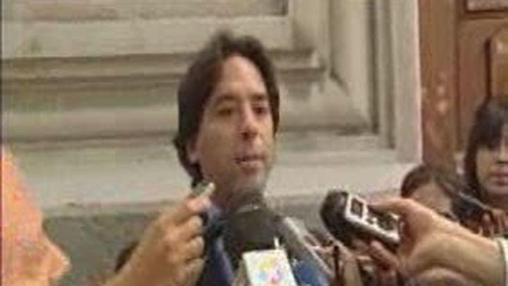 La Comunidad de Madrid reclama ante la Justicia  120 millones de euros al Estado