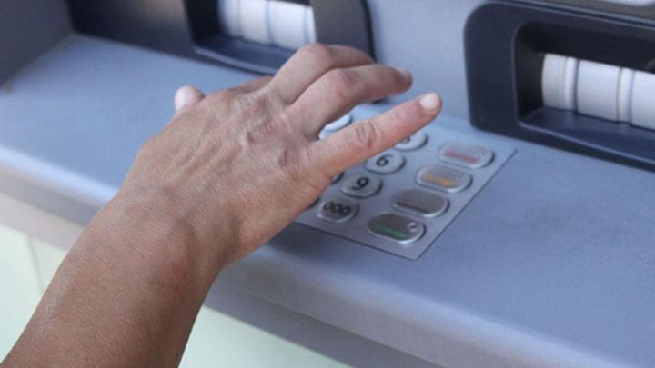 31 detenidos por manipular cajeros para clonar tarjetas en países europeos