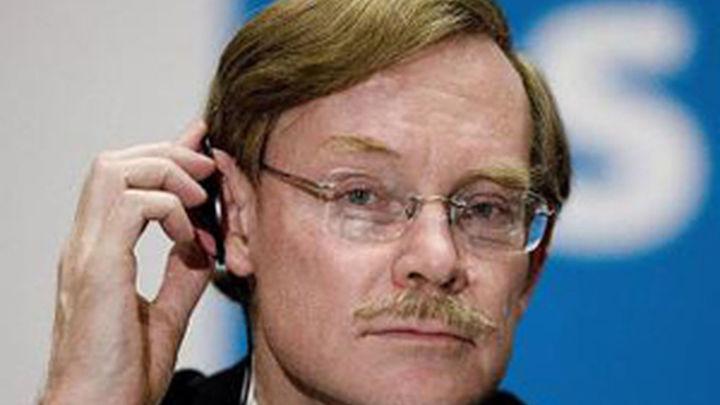 """La UE se enfrenta a un momento """"sensible"""" según el presidente del Banco Mundial"""