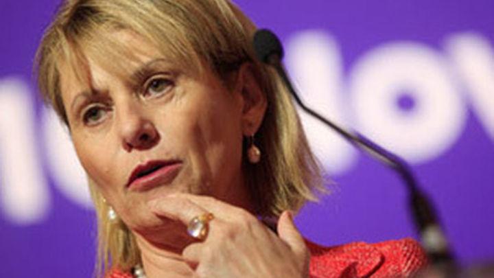 """Yahoo """"abandona"""" China con el cierre de su única oficina de operaciones"""