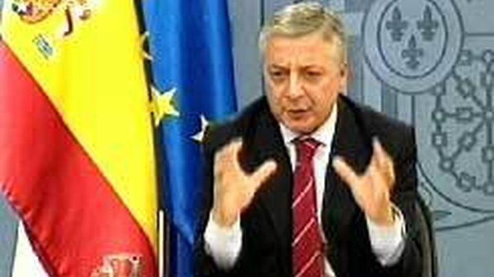 Blanco critica el uso electoral de la lengua  tras la sentencia sobre el catalán en las aulas