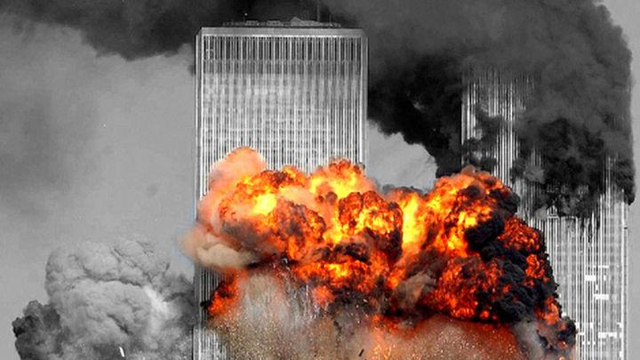 """EEUU advierte del riesgo de un  11-S informático """"inminente"""""""