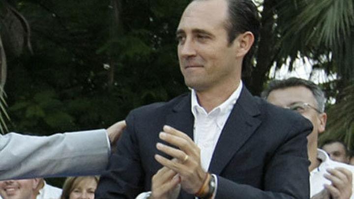 Baleares y Asturias piden acogerse al Fondo de Liquidez Autonómico
