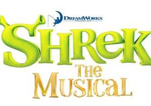 shrek-el-musical-en-madrid