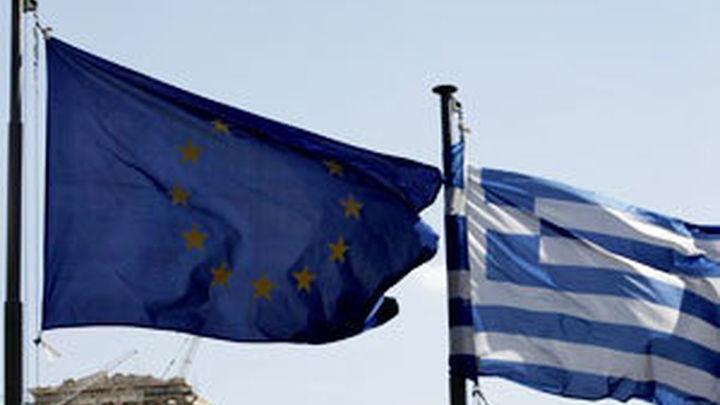 Los expertos dan ya por hecho la suspensión de pagos de Grecia