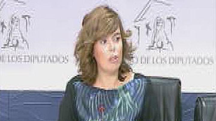 El PP dice que los españoles tienen derecho a saber la verdad del caso faisán