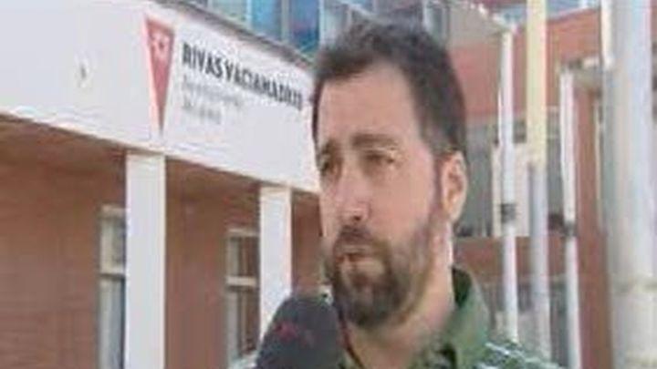 El PP denunciará al Ayuntamiento de Rivas por apoyar con medios municipales la huelga