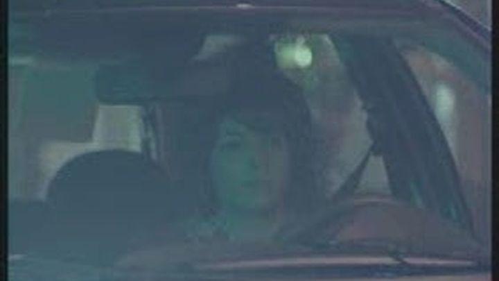 Falta de edad y poca experiencia determinan la siniestralidad de los jóvenes al volante