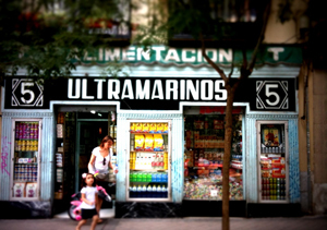 ultramarinos_inakihuarte_flickr