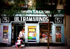 ultramarinos_inakihuarte_flickr