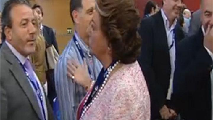 El popular Juan Ignacio Zoido será el nuevo presidente de la FEMP