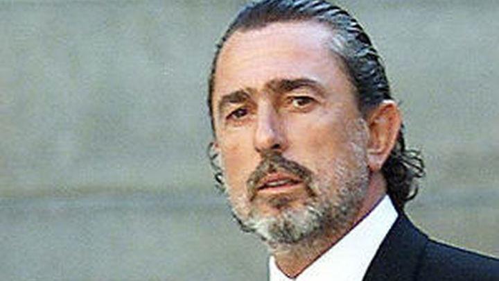 El Tribunal Superior de Justicia retira la fianza a Correa y sugiere libertad con medios electrónicos