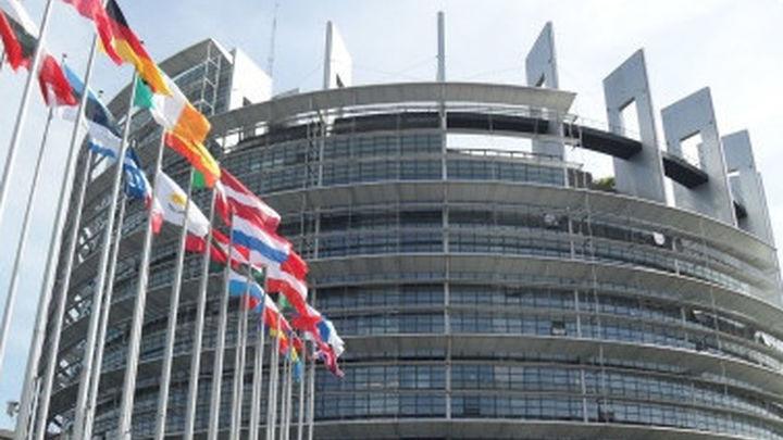 El Parlamento Europeo lamenta el espionaje de Estados Unidos