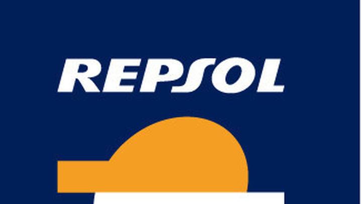 El Consejo de Repsol mueve ficha para neutralizar el pacto de Sacyr y Pemex