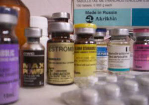 Macrooperación en 81 países contra el tráfico de medicamentos falsos en internet