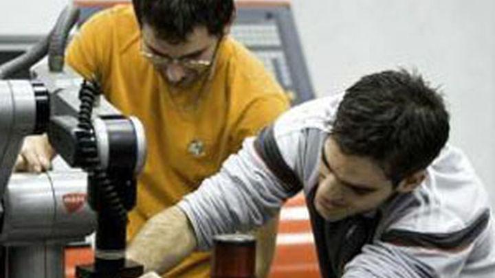 Fuenlabrada Dinámica lanza nueva formación para desempleados y emprendedores
