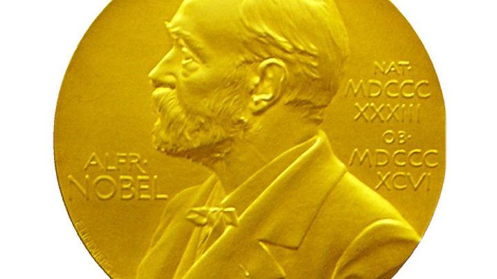 Beutler, Hoffmann y Steinman  ganan el Premio Nobel de Medicina 2011