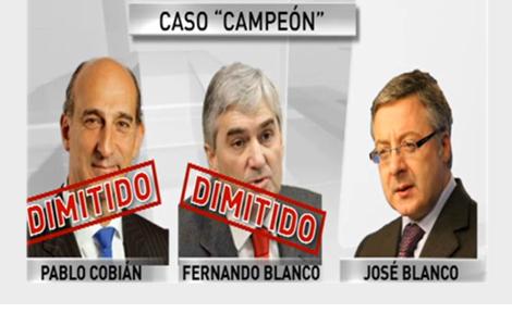 casocampeon_dimitidos_blanco