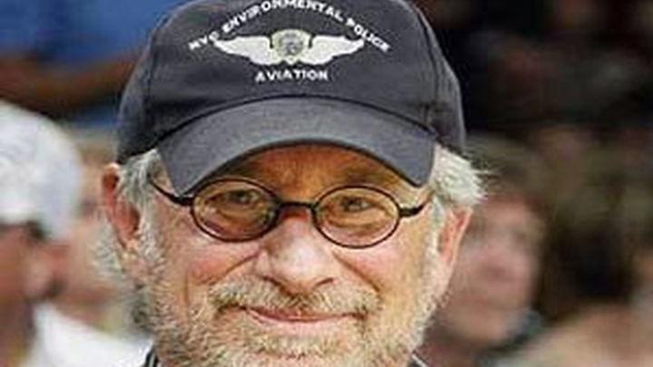 """Spielberg: Los humanos tenemos una """"capacidad infinita para el racismo"""""""