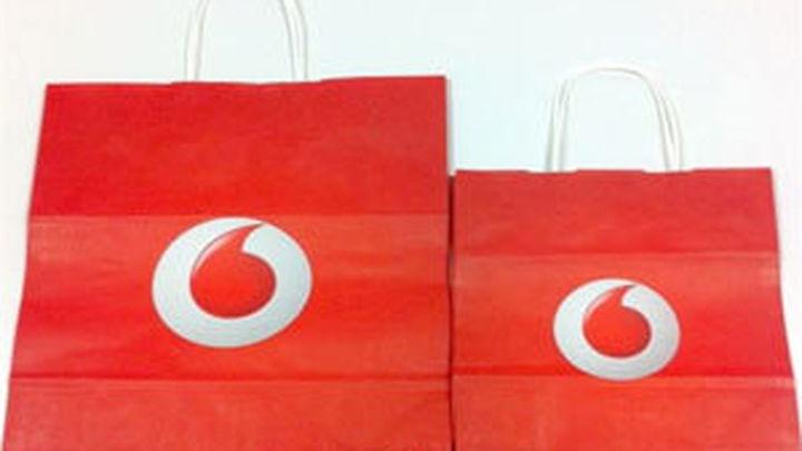 Vodafone ofrece 7.000 millones de euros por la española Ono