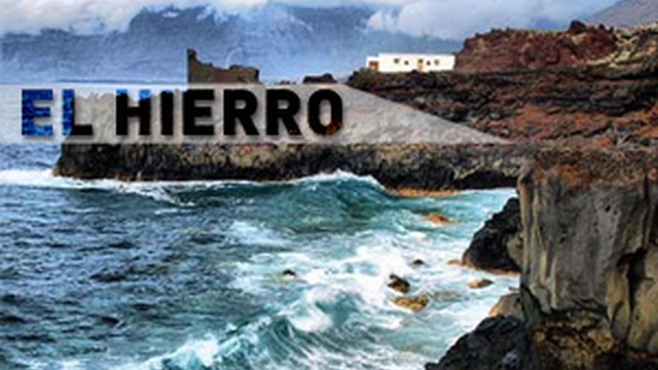 El Hierro_peq