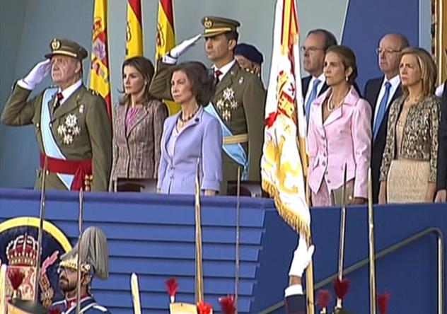 Fiesta Nacional 12 octubre (19)