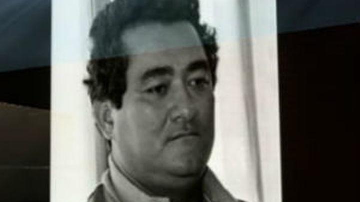 Se revisa este jueves la condena  a los asesinos del capo Leónidas Vargas