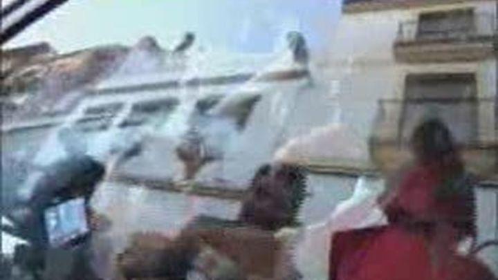 La familia de los niños desaparecidos en Córdoba cree que alguien los tiene retenidos