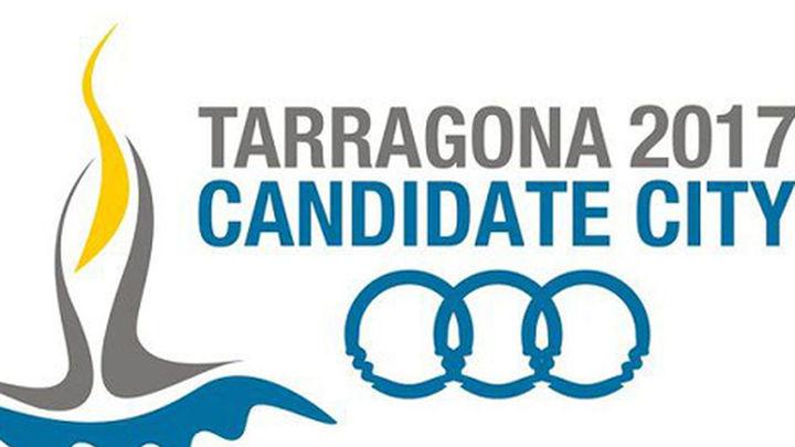 Tarragona acogerá los Juegos Mediterráneos del 2017
