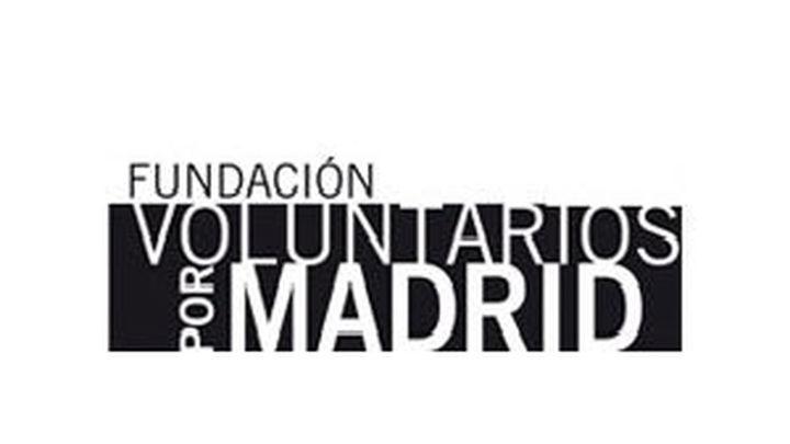 Jornada sobre el voluntariado y la crisis, en Madrid