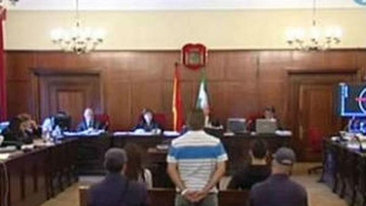 Miguel Carcaño niega que violara a Marta y atribuye su muerte a un accidente