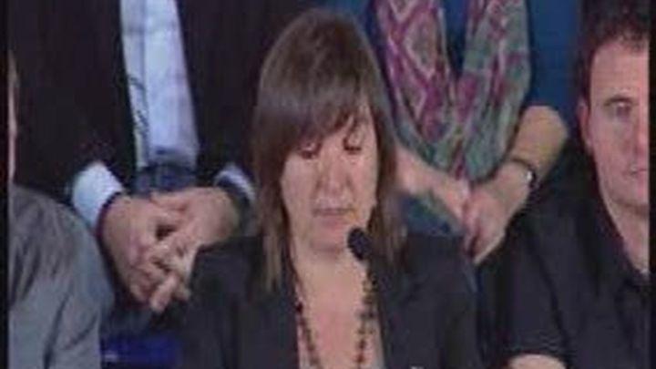 """La izquierda abertzale dice que el cese de ETA no supone el fin del """"conflicto"""""""