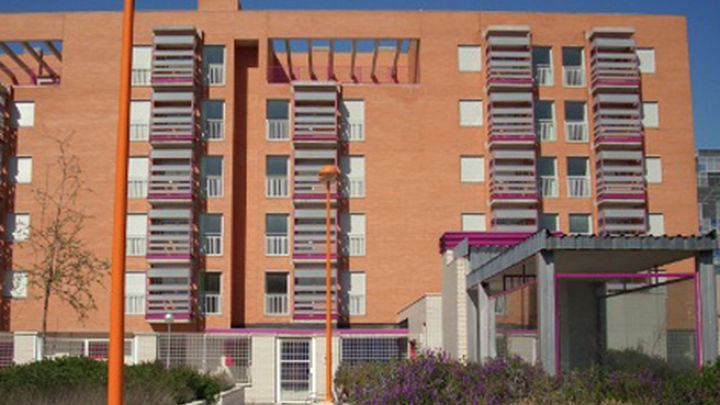 La Comunidad amplía en seis meses el plazo para la compra de pisos del Ivima